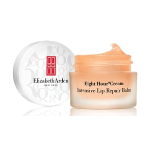 Elizabeth Arden Eight Hour Intensive Lip Repair Balm Review