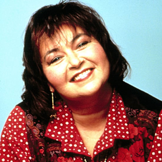 Roseanne TV Show Cast Then and Now