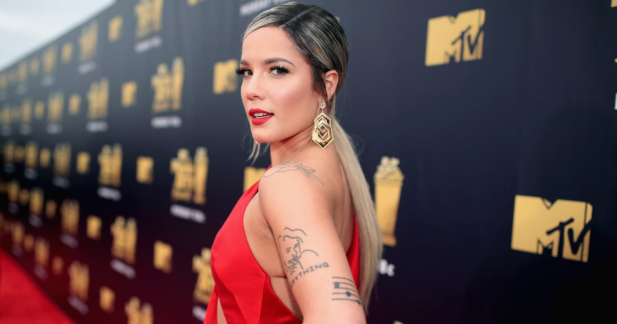 Butt Tattoos Can Be Sexy *and* Easy to Hide — These Celebrities Prove It.jpg