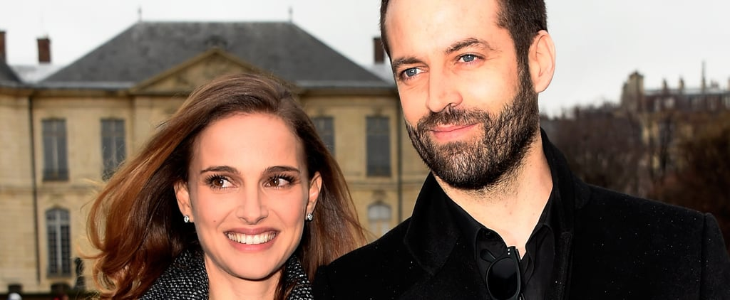 Natalie Portman Just Snagged a $8.68M Home Perfect For Her Growing Family