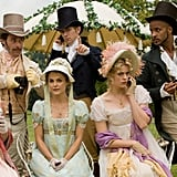 Movie Review: Austenland