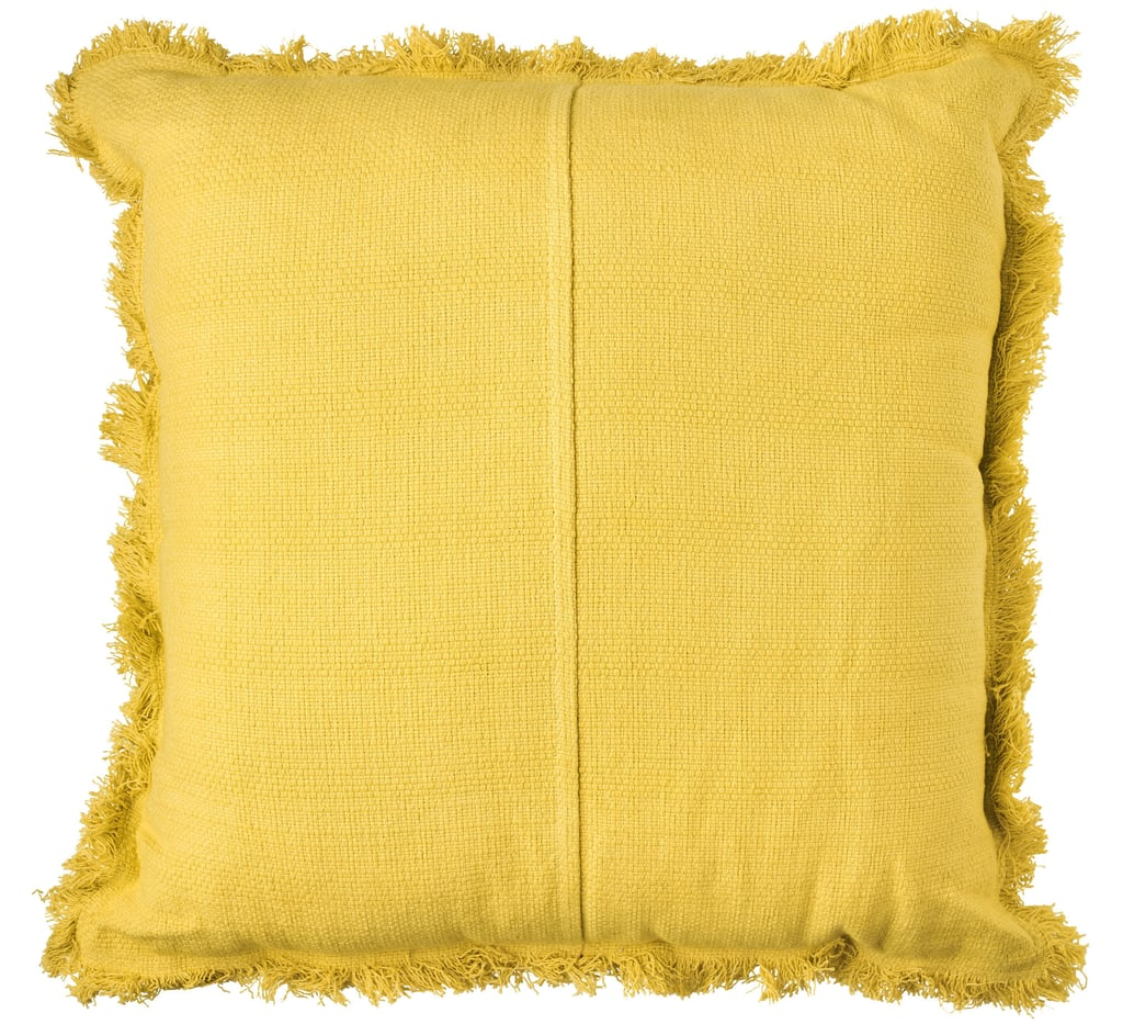 Best Yellow Home Decor Products Popsugar Home Australia
