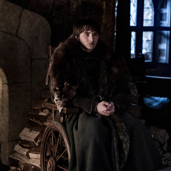 Is Bran Stark Dead on Game of Thrones?