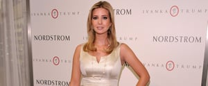 This Open Letter to Nordstrom on Why It Should Drop Ivanka Trump's Brand Is a Must Read