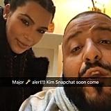 Australian-teen show-Snapchat: Susan54942
