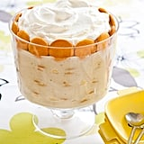 Get the recipe: banana pudding from The Complete Cook's Country TV Show Cookbook
