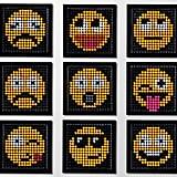 Emoji 9-in-1 Art Kit