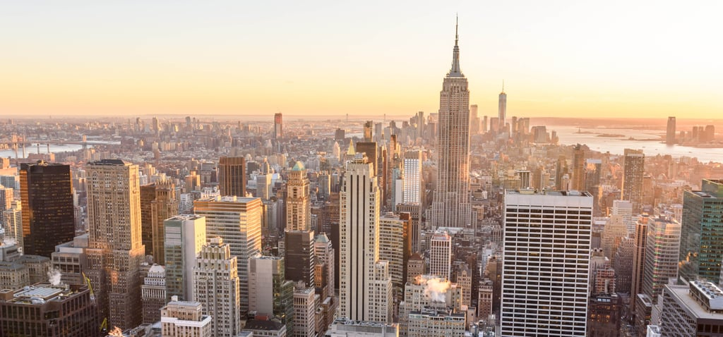 Best Experiential Gifts in New York City