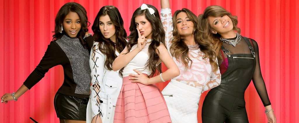 Every Fifth Harmony Album You Need to Remember (Until They Reunite)