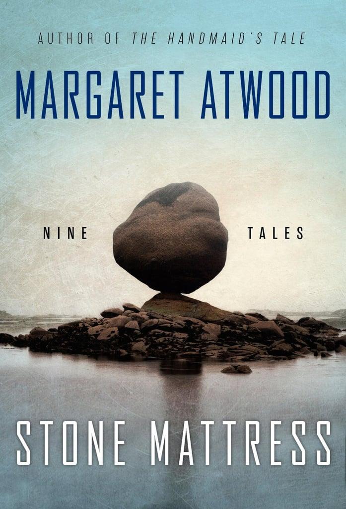 Stone Mattress: Nine Tails