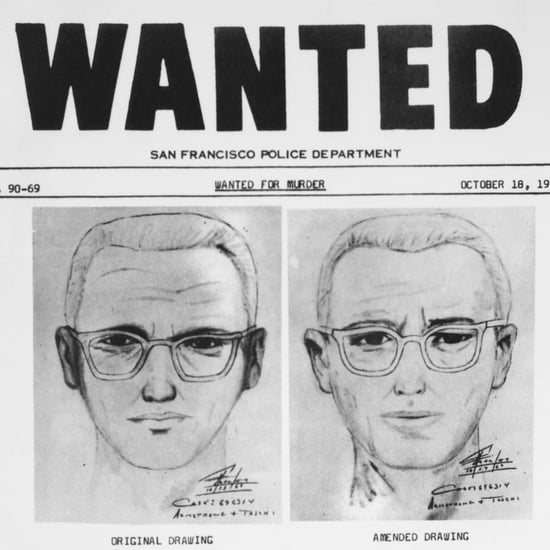 Who Was the Zodiac Killer? Suspects and Theories