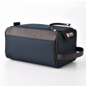 Fab Gift Guide: Cheap Finds For Cool Co-Workers