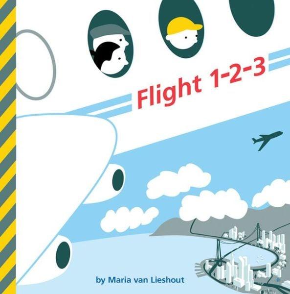 Flight 1-2-3