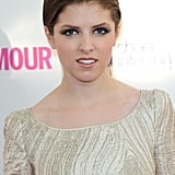Pictures of Anna Kendrick
