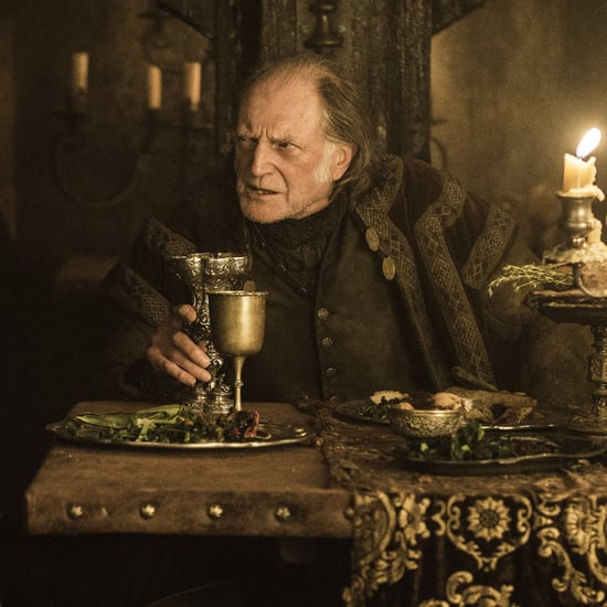 Who Died in the Game of Thrones Season 6 Finale?