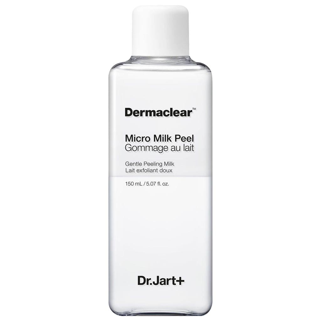 Dr. Jart+ Dermaclear Micro Milk Peel