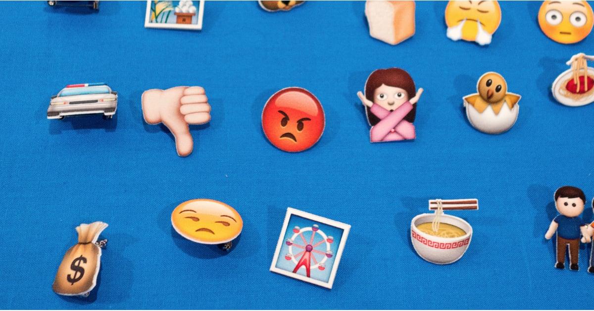 Emoji Search In Bing