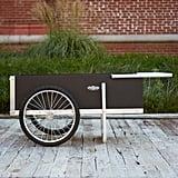 Ultimate Garden Cart
