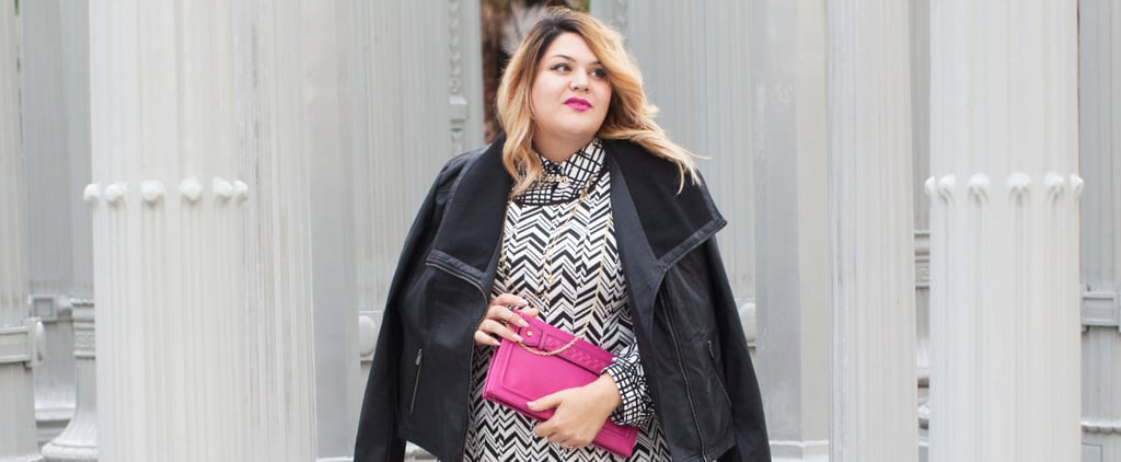 Target's Plus-Size Clothing Line Is Back For Fall —and You'll Want Everything