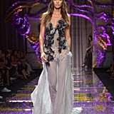 Joan Smalls: $6.5 Million
