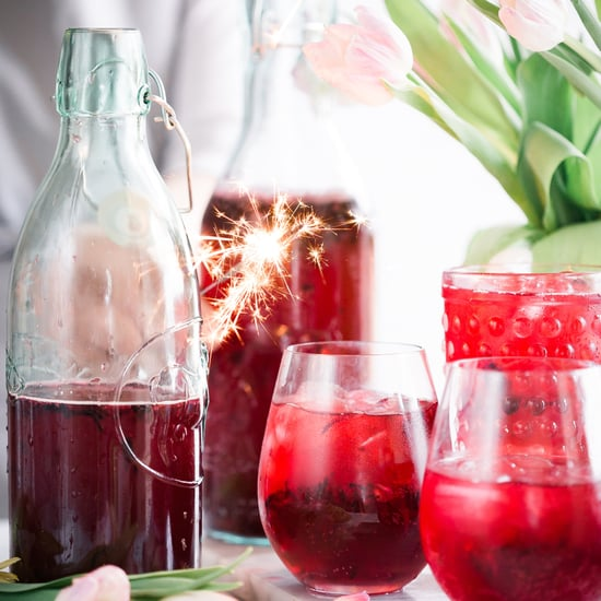 Best Rosé Cocktails