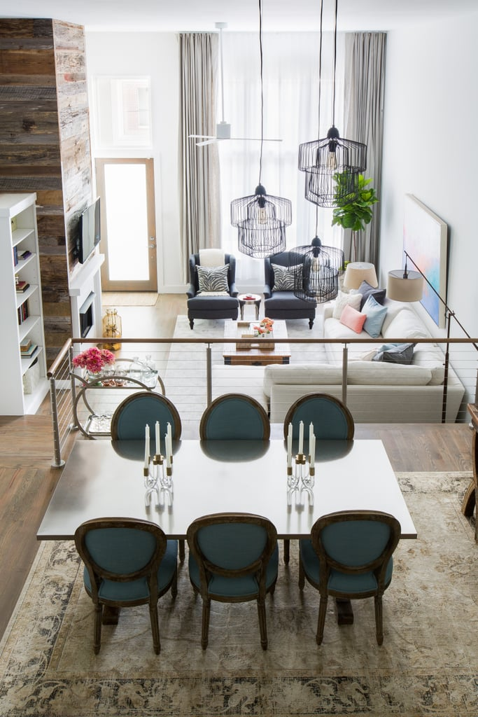Transitional Style What It Is And How To Capture It: Pictures Of Kelsea Ballerini's House