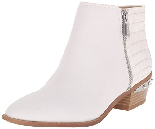 Circus by Sam Edelman Women's Holt Ankle Boot
