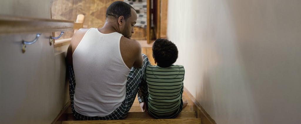 How to Explain Domestic Terrorism to Kids