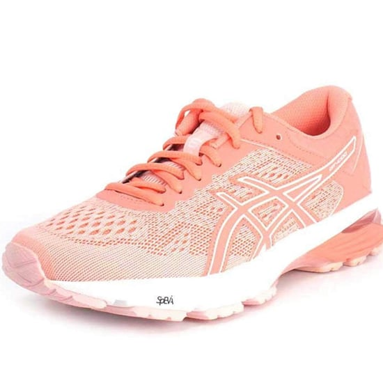 Best Running Shoes From Amazon