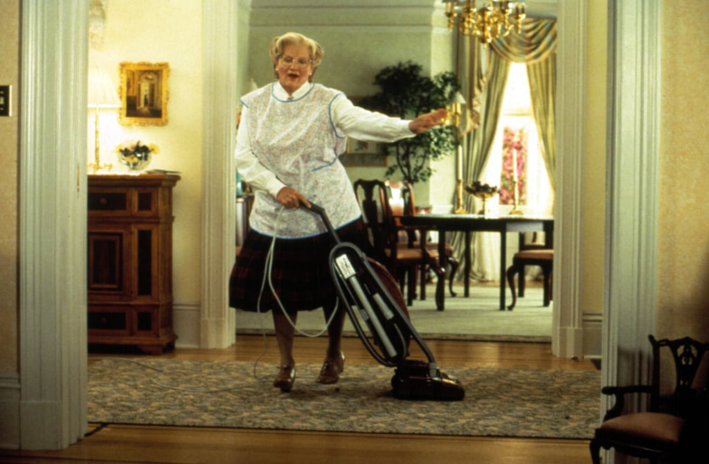Image result for mrs. doubtfire 1993