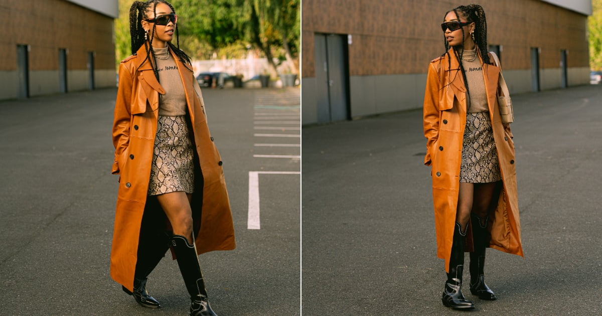 Your Cowboy Boots Called, and We Answered With These 16 Outfit Ideas.jpg