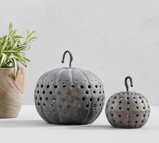 Best Pottery Barn Halloween Decorations 2019 Popsugar Home Australia