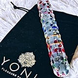 Yoni Pleasure Palace The Spirit Stick ($69)