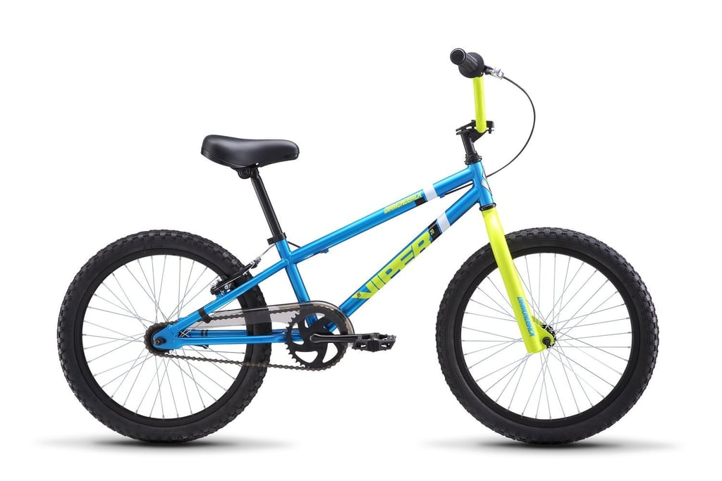 Diamondback Bicycles Jr Viper Youth Bike