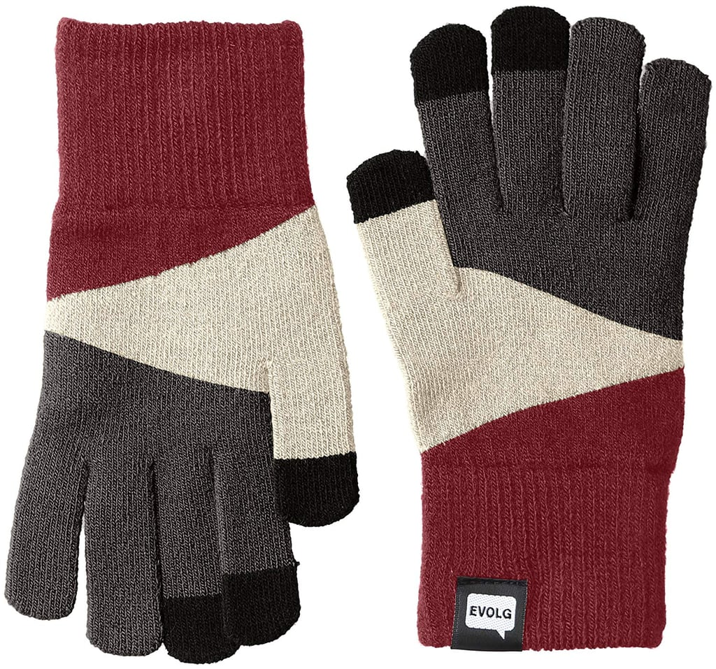 Evolg Touch Screen Gloves