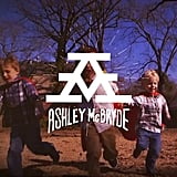 """American Scandal"" by Ashley McBryde"