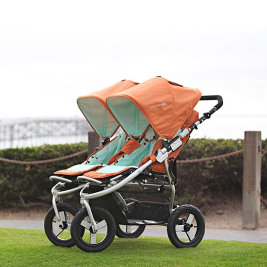 Which Twin Stroller Is Your Favorite?