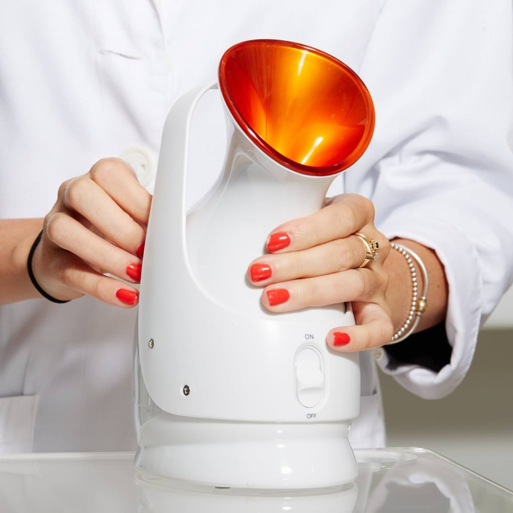 Best Beauty Gadgets 2019