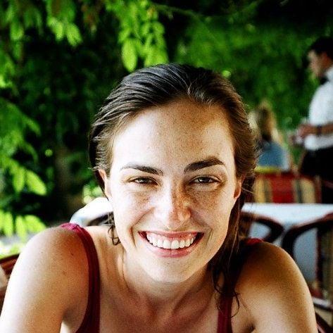 image Kate winslet in writer