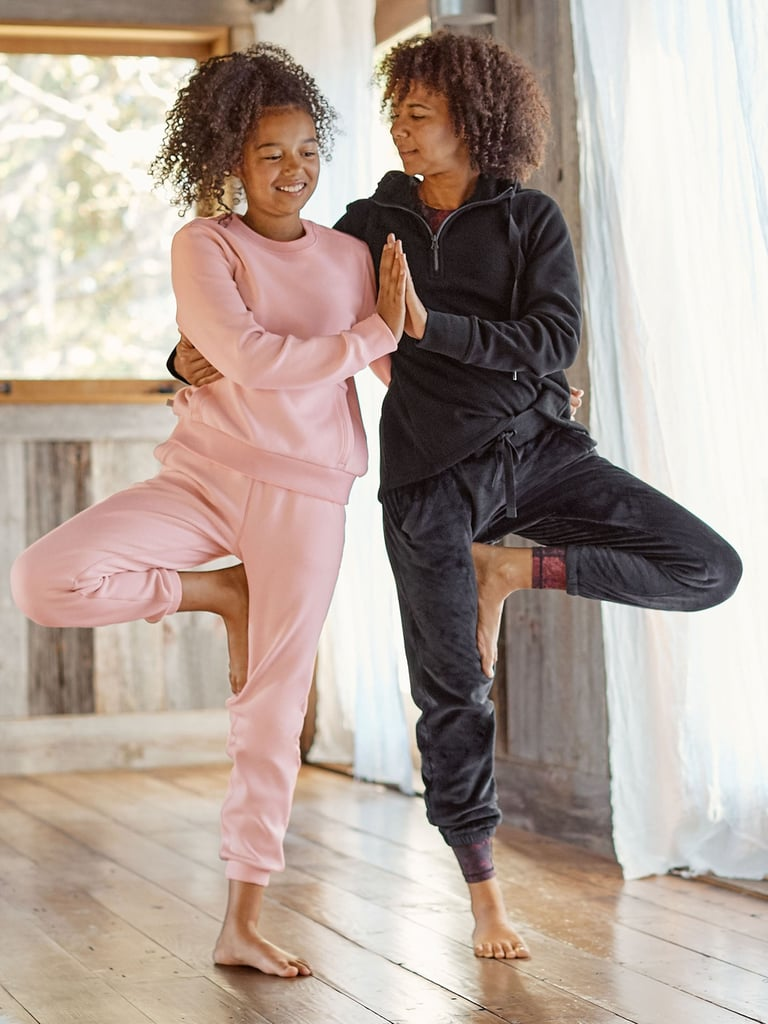 The Best Joggers and Sweatpants at Athleta