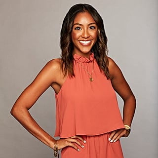 Who Is Tayisha Adams From the Bachelor?