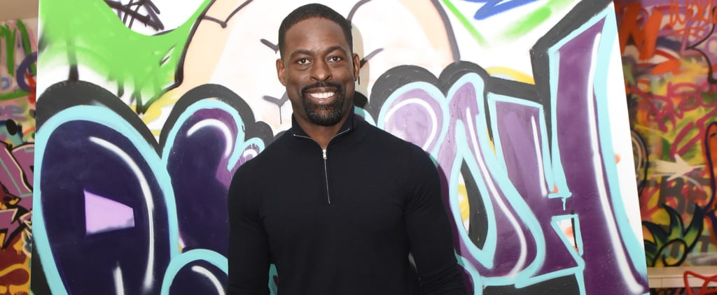 Is Randall Going to Die on This Is Us? Sterling K. Brown Sets the Record Straight