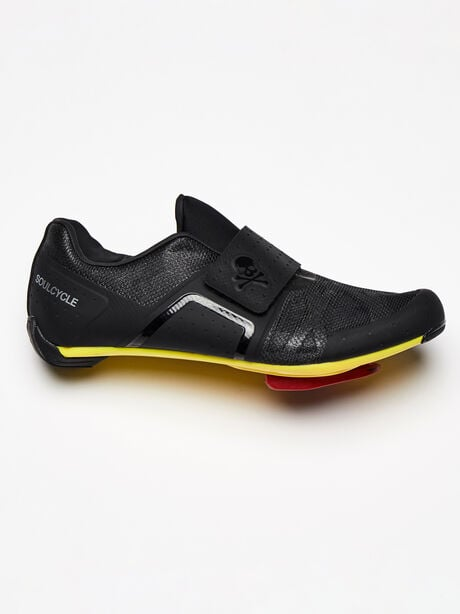Soul Cycle Spin Shoes