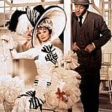 1964: My Fair Lady