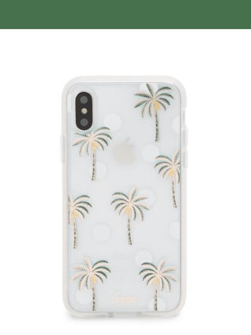 pretty nice 24bf1 e4a51 Sonix Bora Bora Case | iPhone XS Cases | POPSUGAR Tech Photo 9