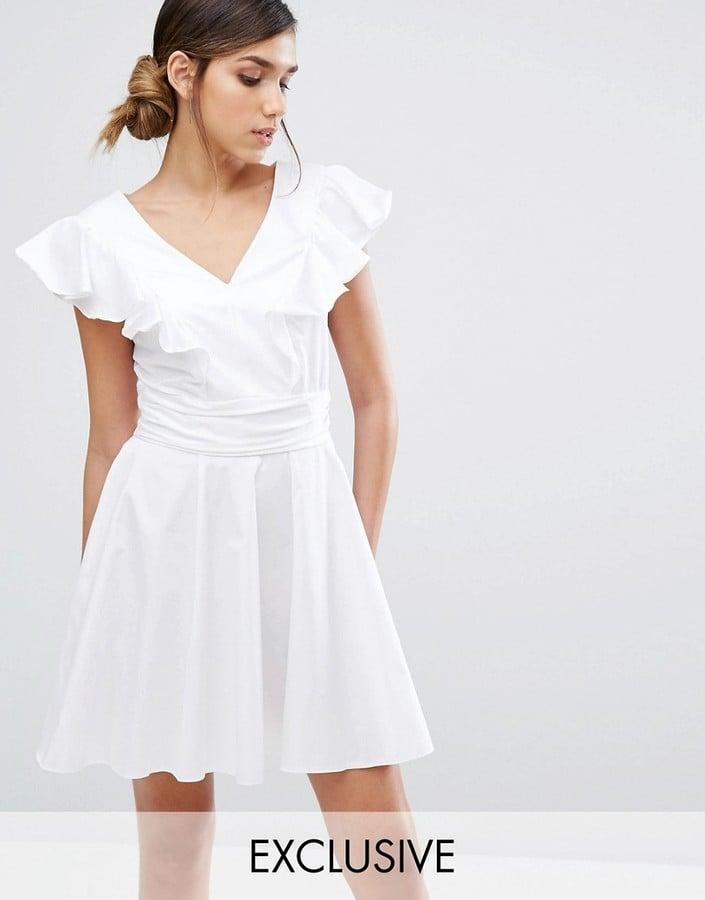 Tahari Wedding Dress 73 Trend