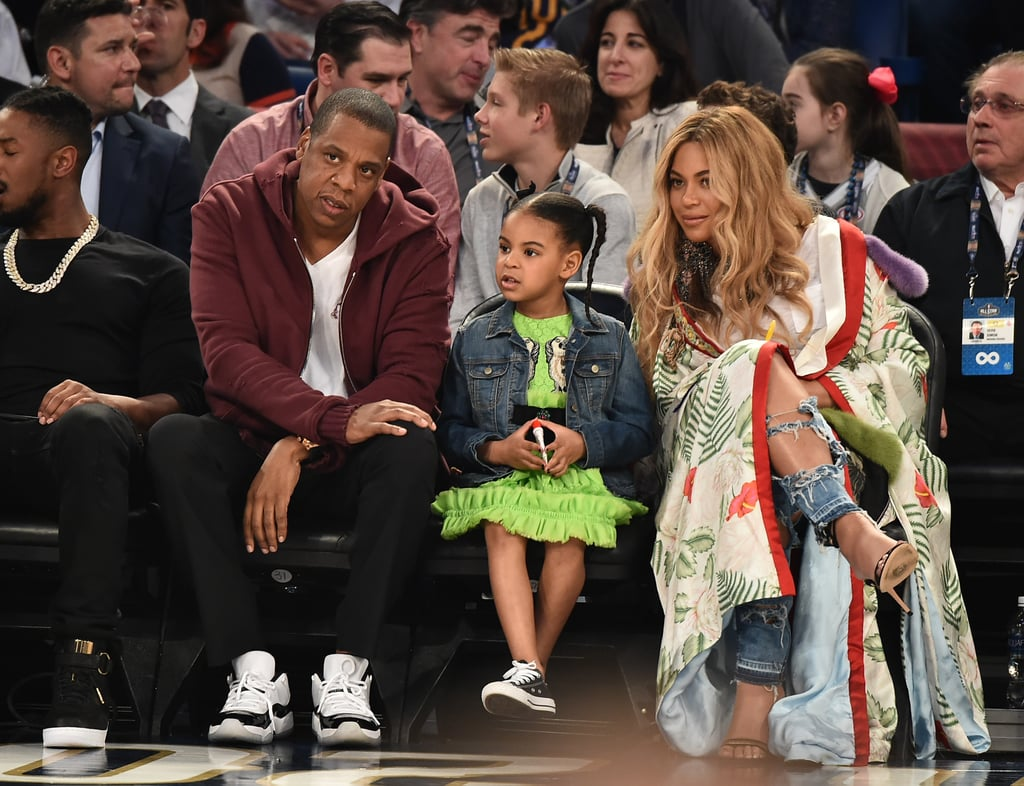 JAY-Z confirms that he cheated on Beyoncé and apologizes on wax.