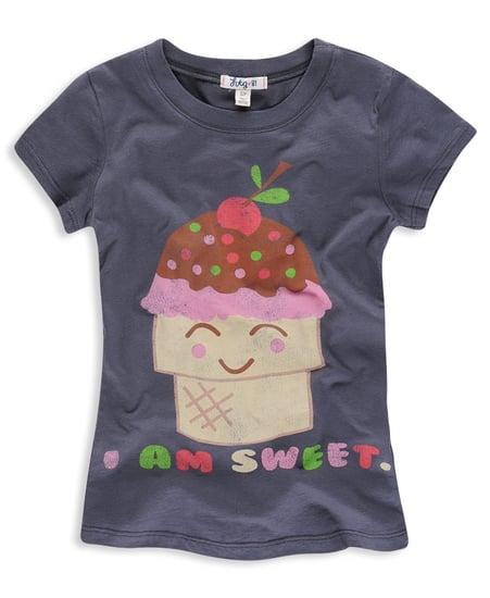 I am Sweet Tee ($11)