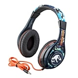 eKids Jurassic World Headphones