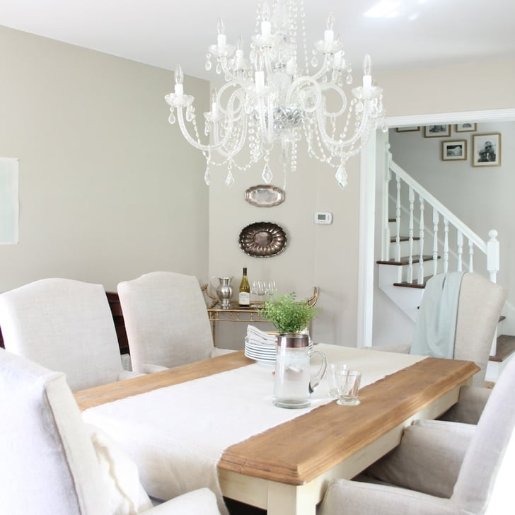 12 Tips to a Luxury Home For Less | POPSUGAR Home